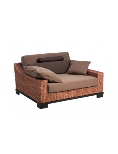 Sillón-sofá Swadee