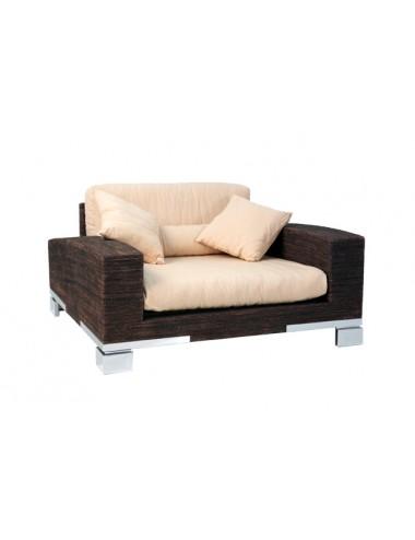 Sillón-sofá Coco