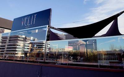 Discoteca Velit